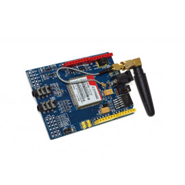 SIM900 Module GSM/GPRS Pour...