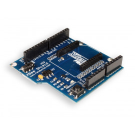 Xbee Shield Pour Arduino...
