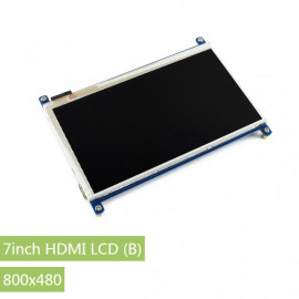 7'' HDMI LCD WAVESHARE...