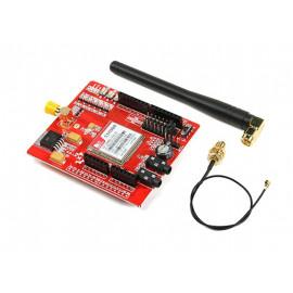 SIM900 Module GSM / GPRS