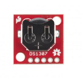 Power Distribution Board of Mini CC3D