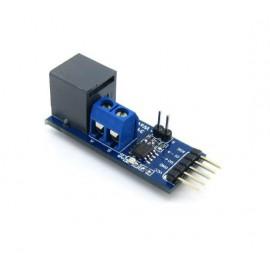 CARTE RS485 (5V)