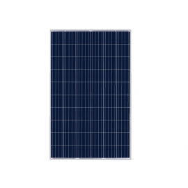 Panneau solaire 260W 37V