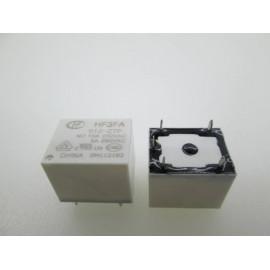 Relais PCB 12V 10A DIP5