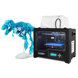Imprimante 3D Flashforge...