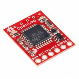 Data logger pour Arduino