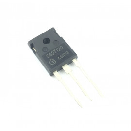 IGBT chip N-CH 1200V 40A...