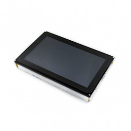 10.1inch HDMI LCD (H)...