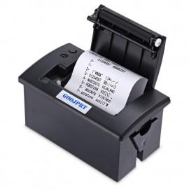 Module imprimante thermique...
