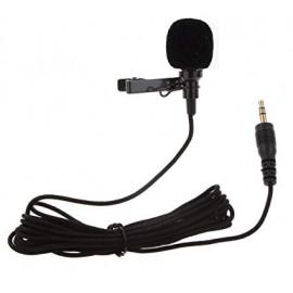 Microphone MIC Jack 3.5MM...
