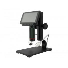 Microscope Digital USB pour...