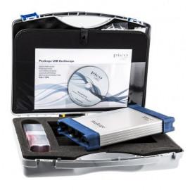 Oscilloscope numérique Pico...
