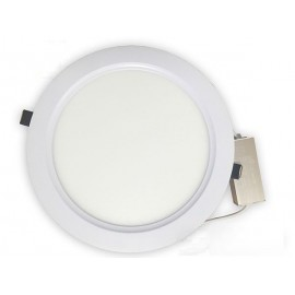 Led Panel Light LY301-18W