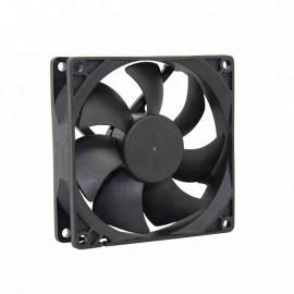 Ventilateur DC24V  12x12cm...