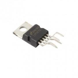 LM1875T 20W Audio Power Amplifier