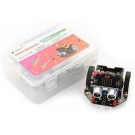 Mini Robot pour micro:bit