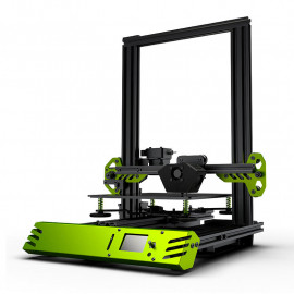 imprimante 3D TEVO®...