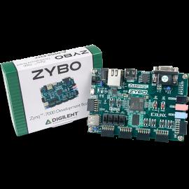 ZYBO Zynq™-7000 Development...