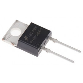 RHRP3060 Diode rapide 600...