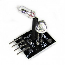 Module magic light KY-027