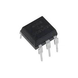 4N36 6 Pin Transistor...