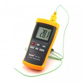 Thermomètre Numérique avec...