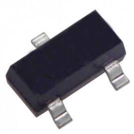 Transistor Bipolaire PNP...