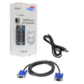 Programmateur RF809F ISP