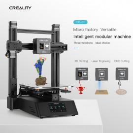 Imprimante 3D Creality CP-01