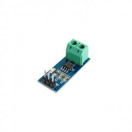 ACS712 Capteur de courant 5A