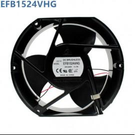 Ventilateur EFB1524VHG...