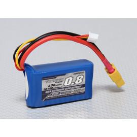 Batterie Lipo Turnigy...