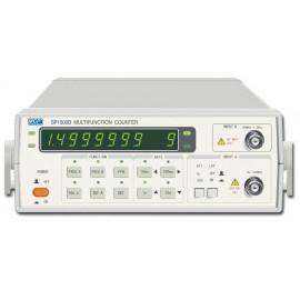 Compteur multifonction SP1500B