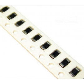 Inductance smd 10uH ±10%...