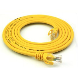 CABLE RJ45 1.5M