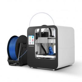 Imprimante 3D Cube2 Mini...