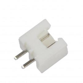 Connecteur XH2.54-2P