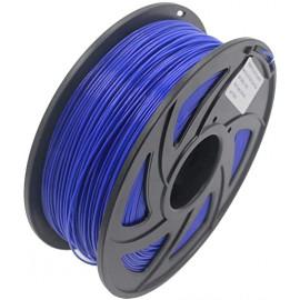 Filament ABS, Diam 1.75mm,...