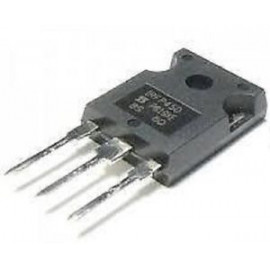 IRFP450 MOSFET 500V 14A