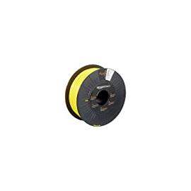 FILAMENT PLA 1.75MM 1KG jaune