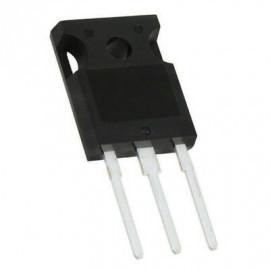 IRFP32N50K Power MOSFET