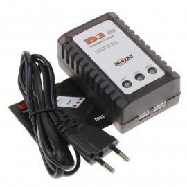 Chargeur batterie lipo 2S...