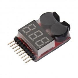 CONDENSATEUR X2 2.2uF/275VAC