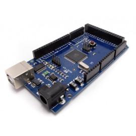 Arduino Module ATMEGA1280