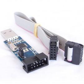 USBasp programmateur pour...