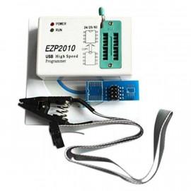 Programmateur EZP2010