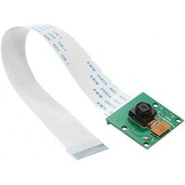 Module Camera 5MP Pour...