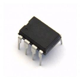 24C32A 4k x 8 Serial CMOS...
