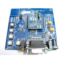Cartes interfaces RS232...