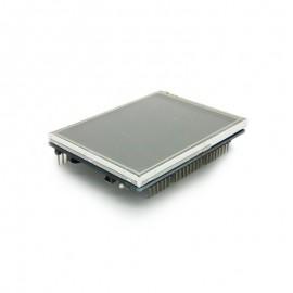 """Shield 3.2"""" LCD TFT tactile..."""